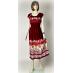 TSaL004h-Dress-Style E