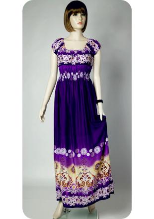 TSaL004h-Dress-Style A