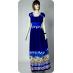 TSaL004h-Dress-Style D