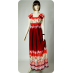 TSaL004h-Dress-Style C