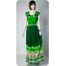 TSaL004h-Dress-Style I