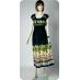 TSaL004h-Dress-Style G