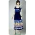 TSaL004h-Dress-Style H