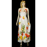 SunParty Dress