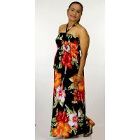Chalant Dress