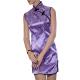 Oriental Cheongsam Dress (short)