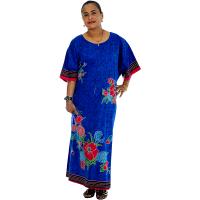 Favourite Kaftan Dress