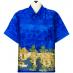 TSaL012b-Shirt-005-Blue