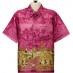 TSaL012b-Shirt-003-Cerise