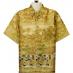 TSaL012b-Shirt-004-Gold