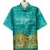 TSaL012b-Shirt-001-Green