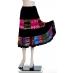 TSaL008f-Skirt-008