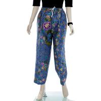 Batik Bali Trouser