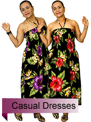 casual dresses for all seasons