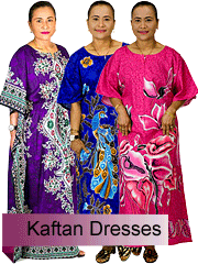 staff holidays great selection of cotton batik kaftans