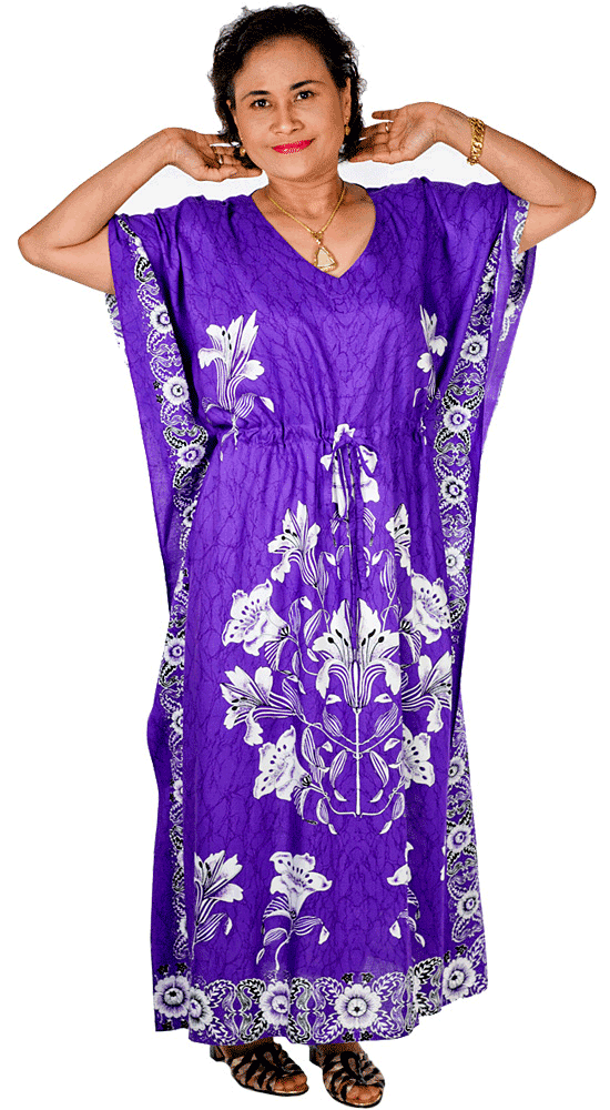class a rayon kaftans for that cool drape look