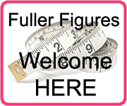 fuller figures are welcome here