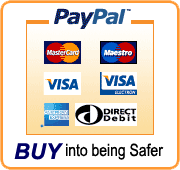 Paypal secure payments online