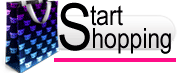 start shopping button